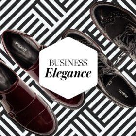 Η νέα συλλογή της MIGATO έχει τα πιο ωραία παπούτσια για το γραφείο και όχι μόνο