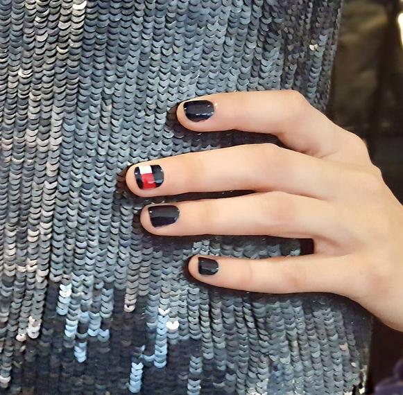 gigi-manicure