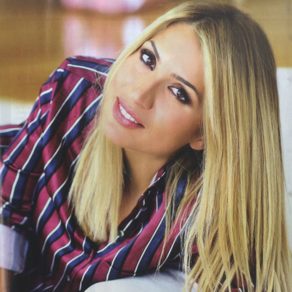 maria-iliaki-homepage-image