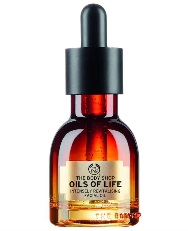 oils-of-life-intensely-revitalizing-facial-oil-%cf%84%ce%b7%cf%82-the-body-shop
