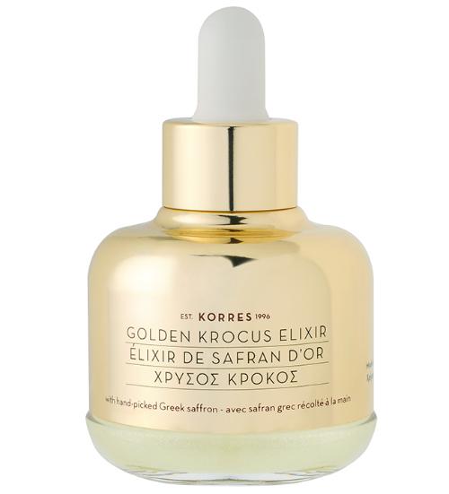 korres_golden-krocus-ageless-saffron-elixir