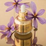 korres-golden-krocus-elixir