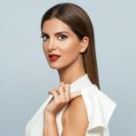 stamatina_tsimtsili_-homepage-600-x-600