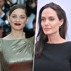 Angelina Jolie vs Marion Cotillard: Ποια κερδίζει τον αγώνα της ομορφιάς;