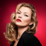 kate-moss-homepage-image-rimmel