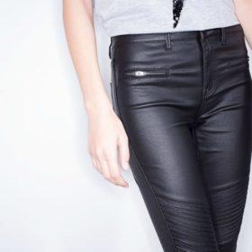 Αυτό είναι το μόνο παντελόνι που θα χρειαστείτε για το φθινόπωρο και τον χειμώνα