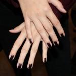 nail-contouring-1
