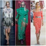 spring-trends-homepage-image