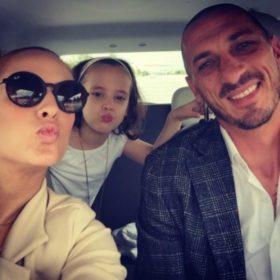 Η Έλενα Ασημακοπούλου αποκαλύπτει για πρώτη φορά: Αυτός είναι ο πραγματικός λόγος που δεν παντρεύεται τον Μπρούνο Τσιρίλο