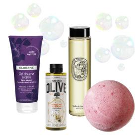 Bubble Bath: Τα 5+1 πιο απολαυστικά αφρόλουτρα για να χαλαρώσετε στη μπανιέρα