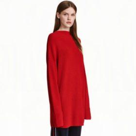 Shop it! 10 πουλόβερ από τα H&M ιδανικά για τις πρώτες κρύες μέρες