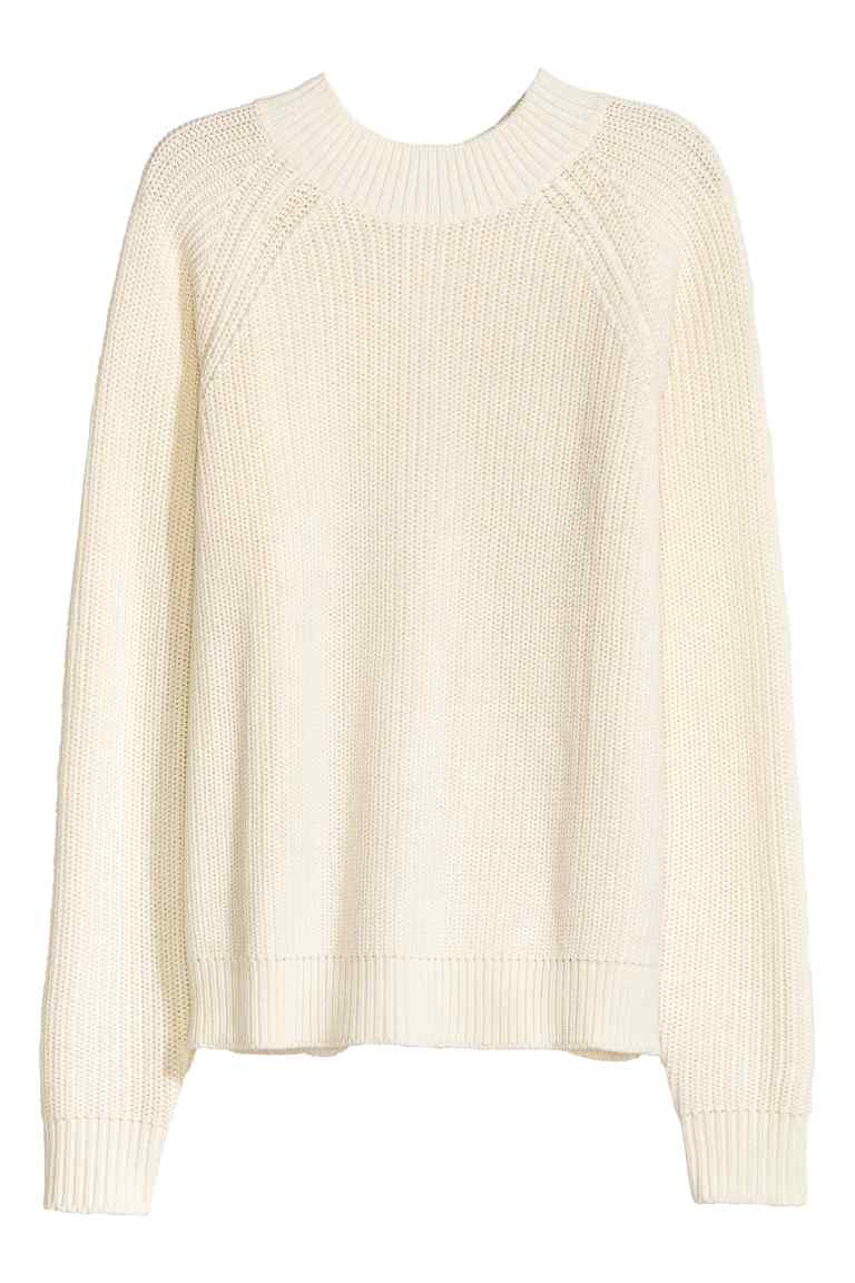 1562874311_turtleneck-jumper-hm-jpg