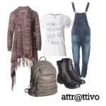 attrattivo-homepage-image