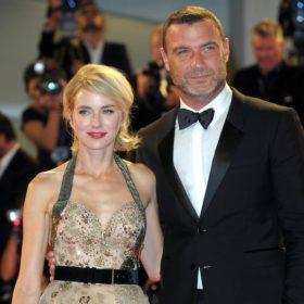 «Επιδημία» χωρισμών στο Hollywood: Η Naomi Watts και ο Liev Schreiber χώρισαν μετά από 11 χρόνια σχέσης