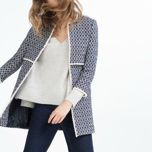 zara-coat-homepage-image