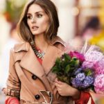 olivia-palermo-beige-trench-homepage-image