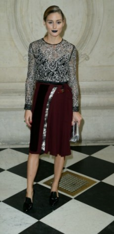 olivia-palermo-dior-mosaic-look-of-the-day