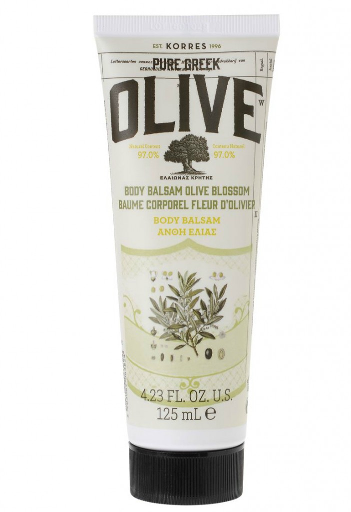 pure-greek-olive-body-balsam-anthi-elias
