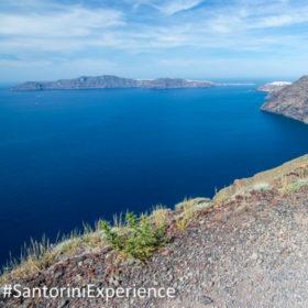 «Santorini Experience»: Όλα όσα θέλετε να ξέρετε για την κορυφαία διοργάνωση αθλητικού τουρισμού