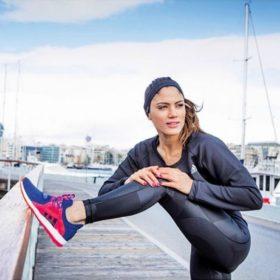 Run People Run! Δηλώστε συμμετοχή και τρέξτε μαζί μας στις 16 Οκτωβρίου-Η Μαίρη Συνατσάκη δίνει το σήμα των αγώνων