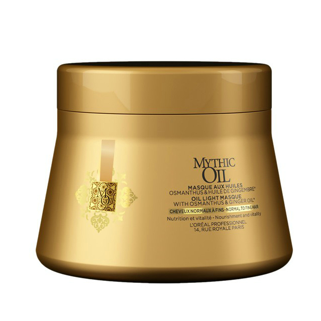 loreal-professionnel-mythic-oil