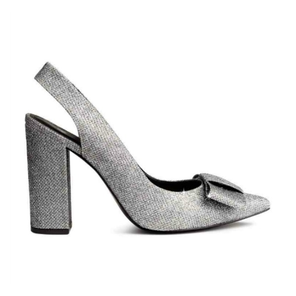 hm-shoes-homepage-image