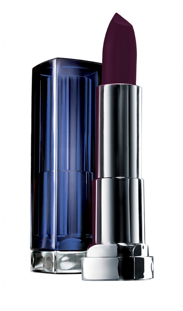 loaded-bolds-887, maybelline new york