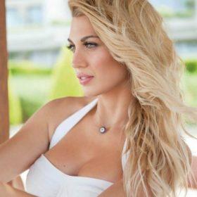 Άλλοι δύο πρώην συνεργάτες της Κωνσταντίνας Σπυροπούλου «πετάνε καρφιά» για την παρουσιάστρια