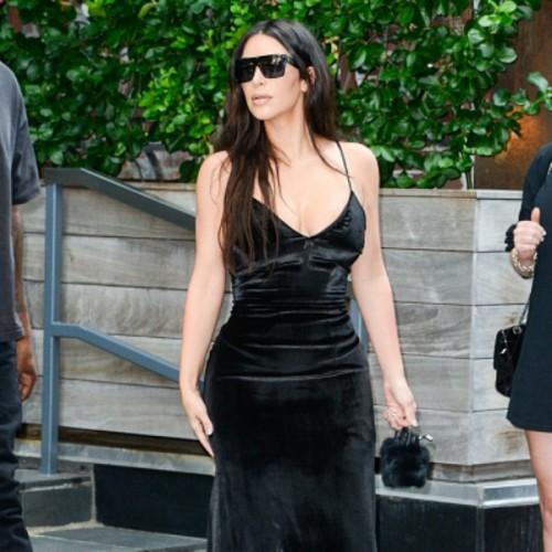 kim-kardashian-homepage-image
