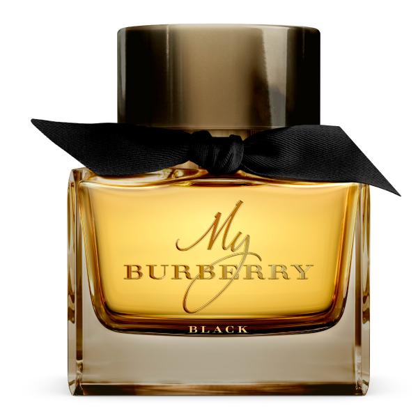my_burberry_black_90ml_bottle
