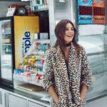 julia-restoin-roitfeld-homepage-image