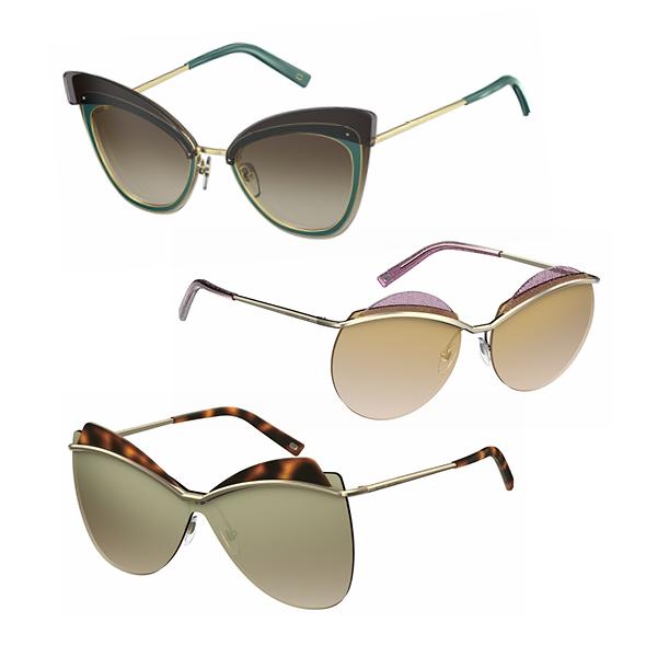 4371677884 Τα γυαλιά ηλίου με την υπογραφή του Marc Jacobs είναι το πιο ωραίο ...