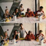 picmonkey-collage-apo-mixanis-homepage-600-x-600