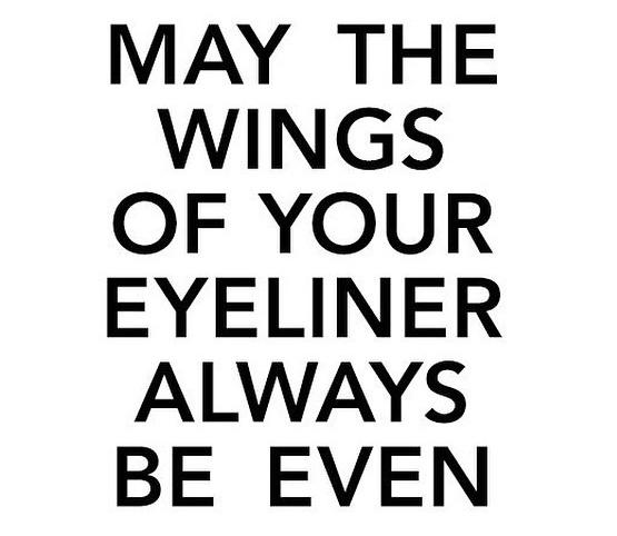 wings-eyeliner