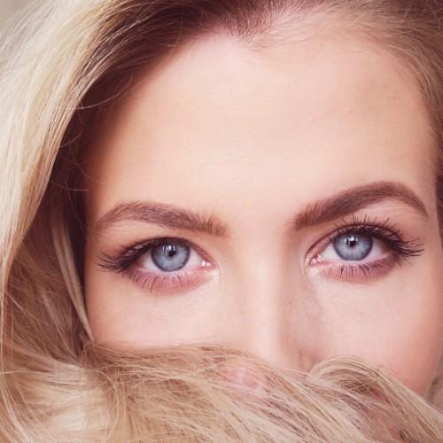frydia, matia, brows, eyes