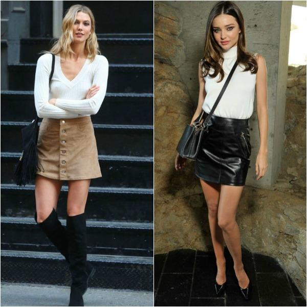 Βρήκαμε τις πιο ωραίες μίνι φούστες που κοστίζουν κάτω από 30 ευρώ 0e81d8a0b99