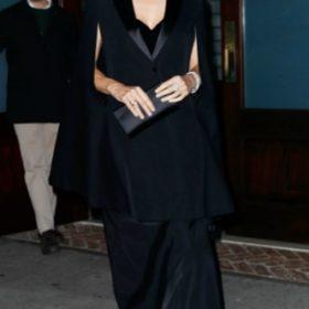 H Jennifer Garner με Givenchy