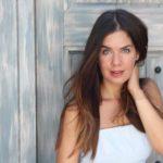 katerina-moutsatsou-homepage-image