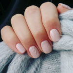 manicure-nails, nuxia
