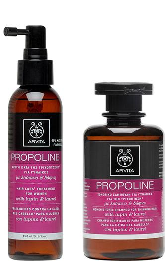 propoline-apivita