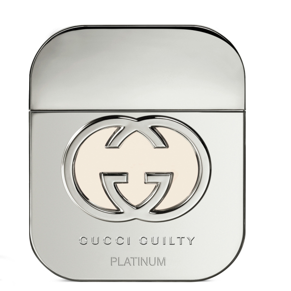 gucci-guilty-platinum-edition