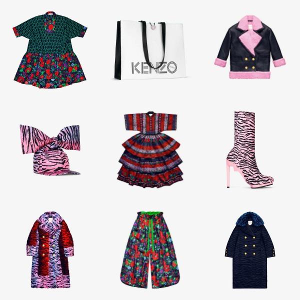 hm-kenzo-homepage-600-x-600