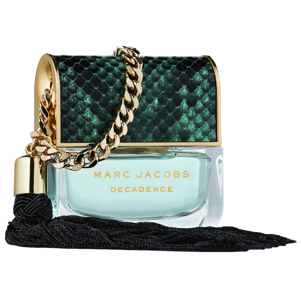 marc-jacobs-divine-decadence