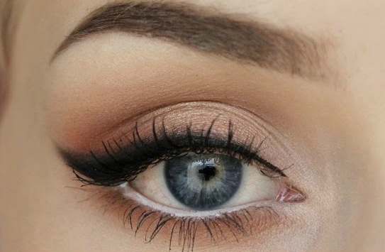 smokey-eyeliner, mati, eye, cat eyeliner