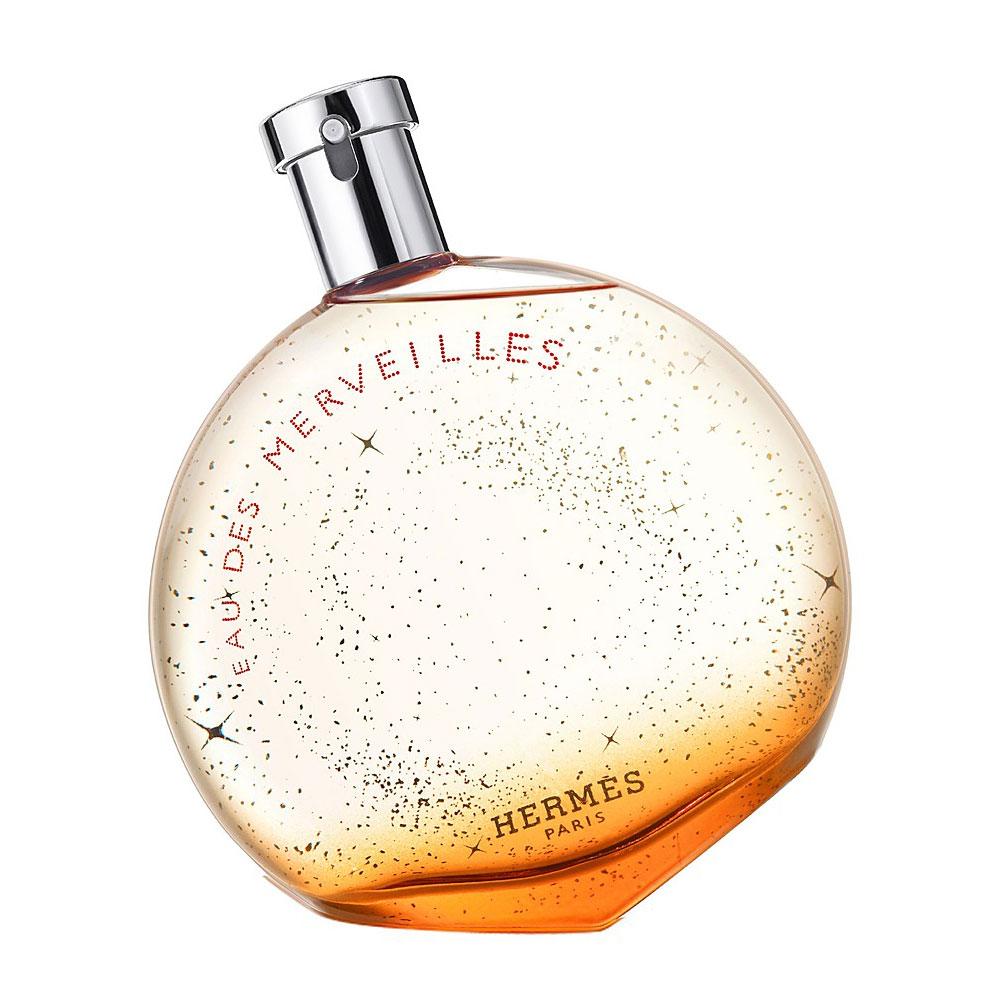 hermes-eau-des-merveilles, αγαπημένο άρωμα