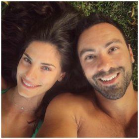 Παντρεύονται ο Σάκης Τανιμανίδης και η Χριστίνα Μπόμπα; Η αποκάλυψη για την πρόταση γάμου