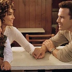 «Έπρεπε να ήταν υποψήφια για Oscar» – O Ben Affleck στηρίζει την πρώην του Jennifer Lopez
