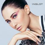 inglot-star-sparkles-press-release