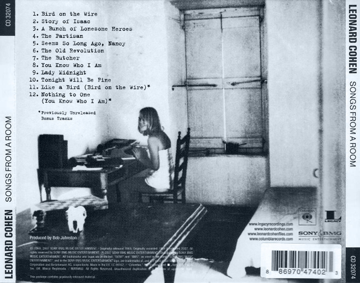 leonard_cohen-songs_from_a_room_2007-trasera