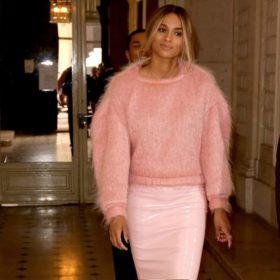 Αυτό το πουλόβερ πρέπει να αγοράσετε φέτος